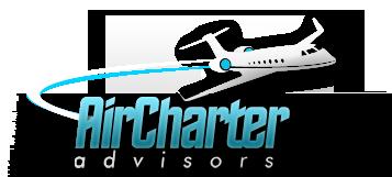 Guangzhou Jet Charter