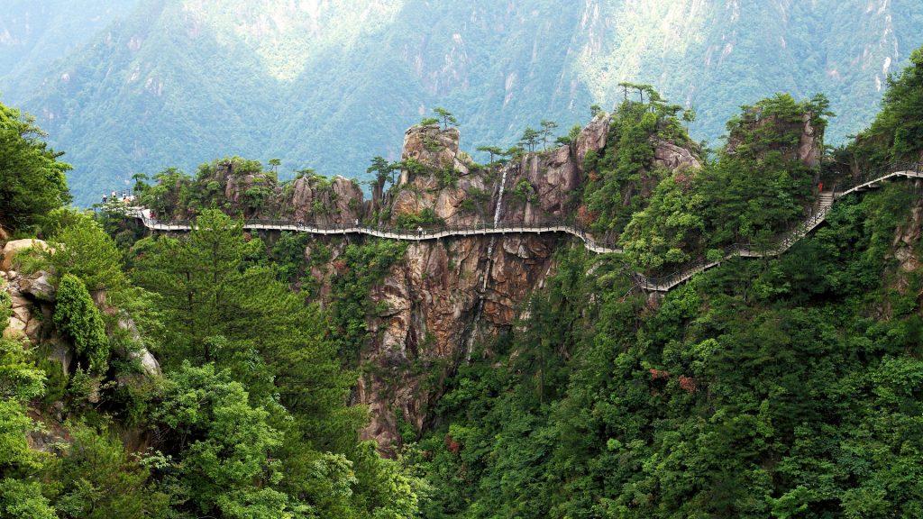 Things to do in Hangzhou