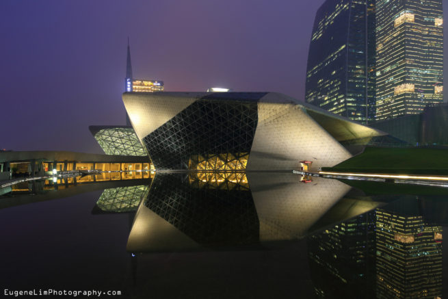 guangzhou-jet-charter-3