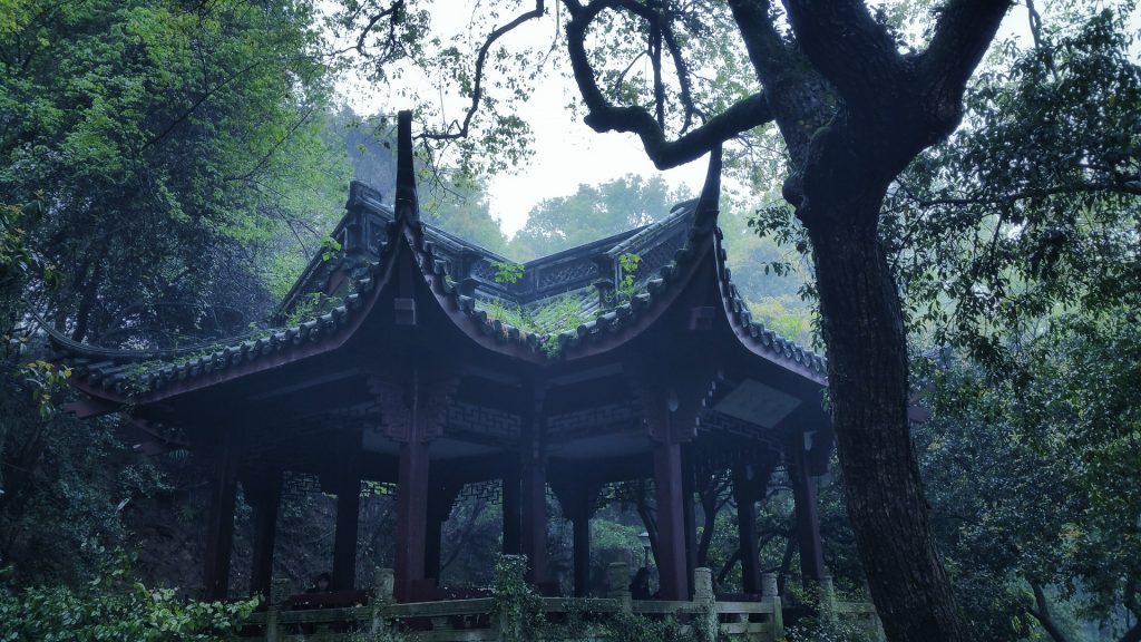 Air Charters to/from Hangzhou